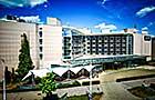 Hotel Holiday Inn Brno